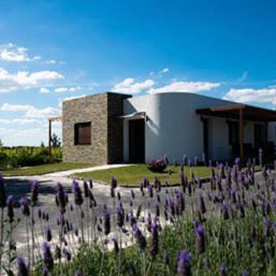 Imagen de Wine Lodge by Pizzorno Family Estates
